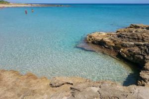 Vendicari - Nature reserve - Sicily