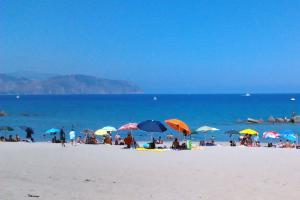 Tonnarella - Messina - Sicily