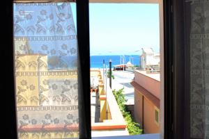 Holiday apartment in Sicily at the sea