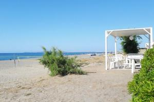 Holiday apartment Sicily Casa Girasole I