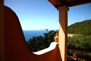 Holiday apartment Sicily Arancio
