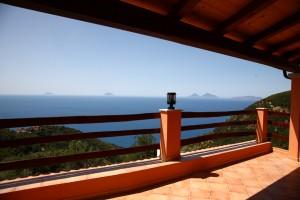 Holiday apartment Sicily Ciliegio