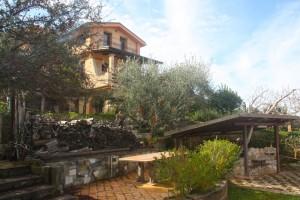 Holiday apartment Sicily Cedro
