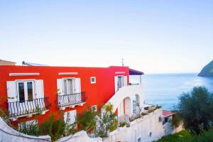 Holiday house Sicily Villa Mela
