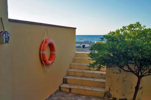 Holiday apartment Sicily Casa Girasole IV