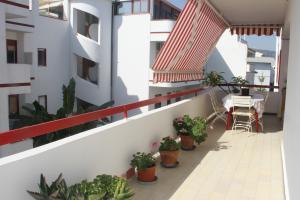 Holiday apartment Sicily Casa Zoe
