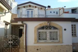 Holiday house Sicily Casa Pescatore Nr. I